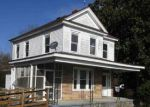 Bank Foreclosure for sale in Milford 22514 NEW BALTIMORE RD - Property ID: 4235198641