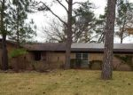 Bank Foreclosure for sale in Covington 76636 STATE HIGHWAY 171 - Property ID: 4235233678