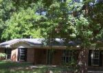 Bank Foreclosure for sale in Rusk 75785 FM 1248 S - Property ID: 4235259961