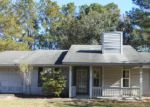 Bank Foreclosure for sale in Beaufort 29906 BURLINGTON CIR - Property ID: 4235297168