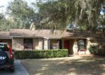 Bank Foreclosure for sale in Beaufort 29902 HURON DR - Property ID: 4235299814