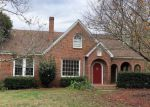 Bank Foreclosure for sale in Edgefield 29824 COLUMBIA RD - Property ID: 4235300239
