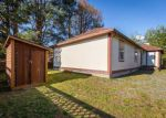 Bank Foreclosure for sale in Nehalem 97131 EVERGREEN WAY - Property ID: 4235374255