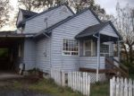 Bank Foreclosure for sale in Saint Helens 97051 N 7TH ST - Property ID: 4235379968