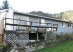 Bank Foreclosure for sale in Garibaldi 97118 ACACIA AVE - Property ID: 4235380391