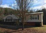 Bank Foreclosure for sale in Marion 28752 LUKES LOOP - Property ID: 4235465353