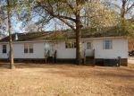 Bank Foreclosure for sale in Greenville 27834 BRITANNIA DR - Property ID: 4235481117