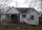 Bank Foreclosure for sale in Drexel 64742 E MAPLE ST - Property ID: 4235629604