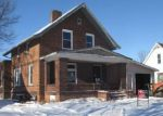 Bank Foreclosure for sale in Luverne 56156 S DONALDSON ST - Property ID: 4235660704