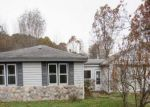 Bank Foreclosure for sale in Battle Creek 49014 RAYMOND RD S - Property ID: 4235680853