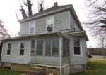 Bank Foreclosure for sale in Pocomoke City 21851 BROAD ST - Property ID: 4235717639