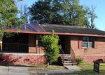 Bank Foreclosure for sale in Raceland 70394 SAINT LOUIS ST - Property ID: 4235775445