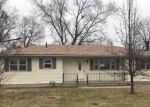 Bank Foreclosure for sale in Osage City 66523 N 14TH ST - Property ID: 4235808738