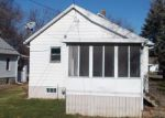 Bank Foreclosure for sale in Spring Valley 61362 W 1ST ST - Property ID: 4235840262