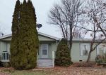 Bank Foreclosure for sale in Lewiston 83501 RIPON AVE - Property ID: 4235856471