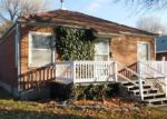 Bank Foreclosure for sale in Burley 83318 SCHODDE AVE - Property ID: 4235858215