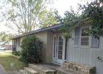 Bank Foreclosure for sale in Kingsland 31548 N GROVE BLVD - Property ID: 4235874426