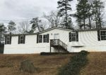 Bank Foreclosure for sale in Ellijay 30540 DALE VALLEY CIR - Property ID: 4235885824