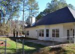Bank Foreclosure for sale in Covington 30014 BENTON RD - Property ID: 4235889316