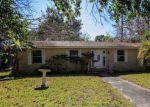 Bank Foreclosure for sale in Port Saint Joe 32456 AVENUE C - Property ID: 4235926548