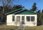 Bank Foreclosure for sale in Ocala 34475 NW 3RD ST - Property ID: 4235954133