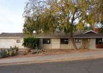 Bank Foreclosure for sale in Riverside 92507 QUAIL RD - Property ID: 4236003184