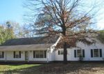 Bank Foreclosure for sale in Monticello 71655 HIGHWAY 35 E - Property ID: 4236031666