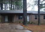 Bank Foreclosure for sale in Judsonia 72081 CEDAR CREST RD - Property ID: 4236032992