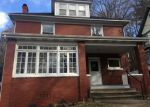 Bank Foreclosure for sale in Oil City 16301 MORAN ST - Property ID: 4236128903