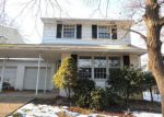 Bank Foreclosure for sale in Claymont 19703 PEACHTREE RD - Property ID: 4236144662