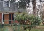 Bank Foreclosure for sale in Hyattsville 20785 RAY LEONARD RD - Property ID: 4236168760
