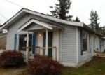 Bank Foreclosure for sale in Enumclaw 98022 DIVISION ST - Property ID: 4236234893