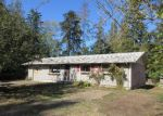 Bank Foreclosure for sale in Port Angeles 98362 LARGENT LN - Property ID: 4236235312