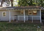 Bank Foreclosure for sale in Prosser 99350 N ROTHROCK RD - Property ID: 4236237958