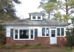 Bank Foreclosure for sale in Hayes 23072 MARYUS RD - Property ID: 4236245841