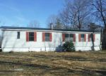 Bank Foreclosure for sale in Hardy 24101 EDWARDSVILLE RD - Property ID: 4236265992