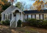 Bank Foreclosure for sale in Palmyra 22963 STONEWALL RD - Property ID: 4236268608