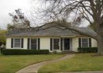 Bank Foreclosure for sale in Waco 76710 HUACO LN - Property ID: 4236275164