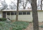 Bank Foreclosure for sale in Pottsboro 75076 LOUISIANA AVE - Property ID: 4236296638