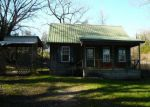 Bank Foreclosure for sale in Petersburg 37144 RED OAK RD - Property ID: 4236305845