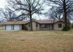 Bank Foreclosure for sale in Ponca City 74601 S FLORMABLE ST - Property ID: 4236365394