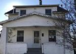 Bank Foreclosure for sale in Fremont 43420 VINE ST - Property ID: 4236378534