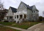 Bank Foreclosure for sale in Buffalo 14222 CLEVELAND AVE - Property ID: 4236441156