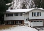Bank Foreclosure for sale in Rensselaer 12144 3RD AVE EXT - Property ID: 4236445998
