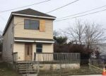 Bank Foreclosure for sale in Pleasantville 08232 W MERION AVE - Property ID: 4236473133