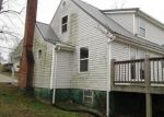 Bank Foreclosure for sale in Potosi 63664 RICHESON RD - Property ID: 4236485399