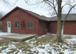 Bank Foreclosure for sale in Redwood Falls 56283 N SWAIN ST - Property ID: 4236523510