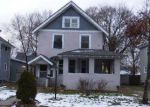 Bank Foreclosure for sale in Kalamazoo 49001 CLINTON AVE - Property ID: 4236539268