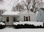 Bank Foreclosure for sale in Pontiac 48340 MARKLE AVE - Property ID: 4236541909