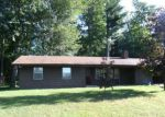 Bank Foreclosure for sale in Grant 49327 W 124TH ST - Property ID: 4236544531